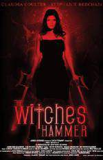 the_witches_hammer movie cover
