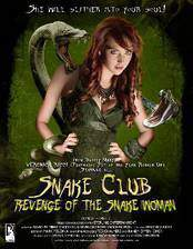 snake_club_revenge_of_the_snake_woman movie cover