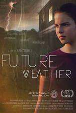 future_weather movie cover