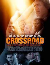 crossroad movie cover