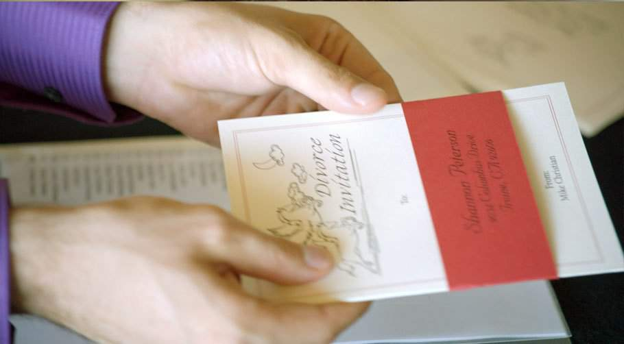 Download Divorce Invitation Movie For Ipod Iphone Ipad In Hd Divx