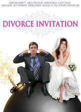 divorce_invitation movie cover