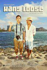 hang_loose movie cover
