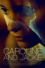 caroline_and_jackie movie cover