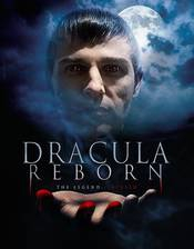 dracula_reborn movie cover