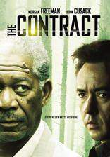 the_contract_70 movie cover