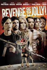 revenge_for_jolly movie cover