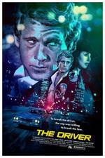 the_driver movie cover