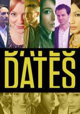 dates_2013 movie cover