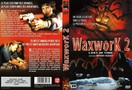 Waxwork II: Lost in Time movie photo