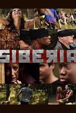 siberia_2013 movie cover