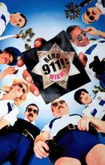 reno_911_miami movie cover