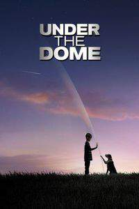 Under the Dome movie cover
