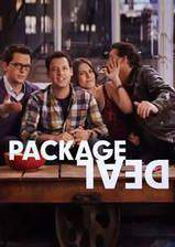 package_deal_2013 movie cover