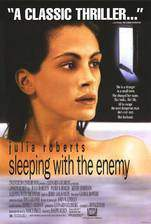 sleeping_with_the_enemy_1991 movie cover
