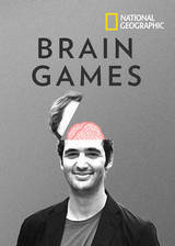 brain_games movie cover