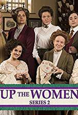 up_the_women movie cover