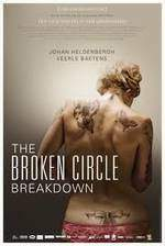 the_broken_circle_breakdown movie cover