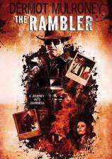 the_rambler movie cover