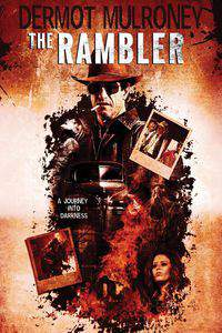 The Rambler main cover