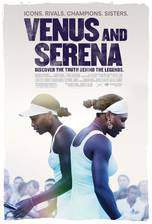venus_and_serena movie cover
