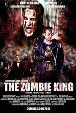 the_zombie_king movie cover