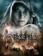 dragon_lore_curse_of_the_shadow_saga_the_shadow_cabal movie cover