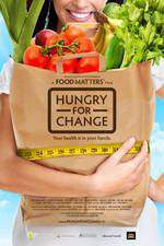 hungry_for_change movie cover