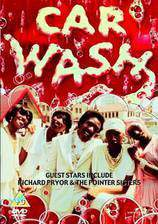 car_wash_1976 movie cover