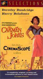 carmen_jones movie cover