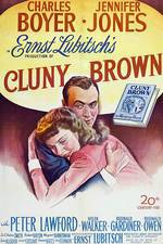 cluny_brown movie cover