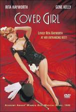 cover_girl_1944 movie cover