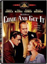 come_and_get_it movie cover