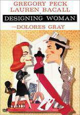 designing_woman movie cover