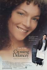 crossing_delancey movie cover
