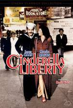 cinderella_liberty_1974 movie cover