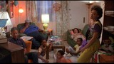 House Party movie photo