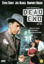 dead_end_1937 movie cover