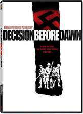 decision_before_dawn movie cover