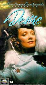 desire_1936 movie cover