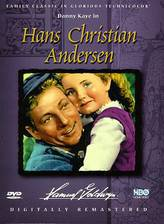 hans_christian_andersen movie cover