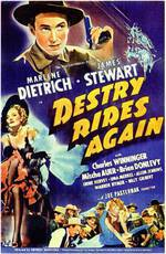 destry_rides_again movie cover
