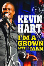 kevin_hart_im_a_grown_little_man movie cover