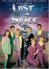 lost_in_space_1965 movie cover