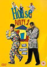 house_party_2 movie cover