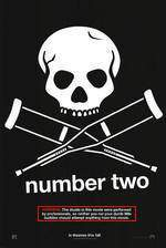 jackass_number_two movie cover