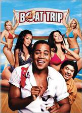 boat_trip movie cover