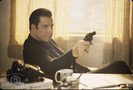 Get Shorty movie photo