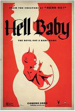 hell_baby movie cover