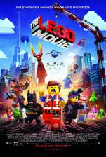 the_lego_movie movie cover